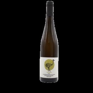 Sauvignon Blanc 2020 / Weingut Hofmann / Rheinhessen / 12,5% vol. / 0,75L