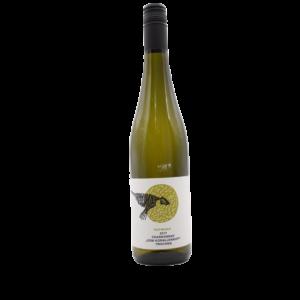 Chardonnay 2017 / Weingut Jürgen Hofmann VOM KORALLENRIFF / Rheinhessen / 13% vol. / 0,75L