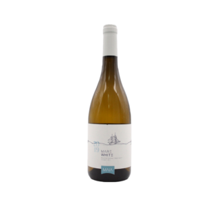 Mare White / Maia / 2019 Cuveé / Israel / 11% vol. / 0,75 L
