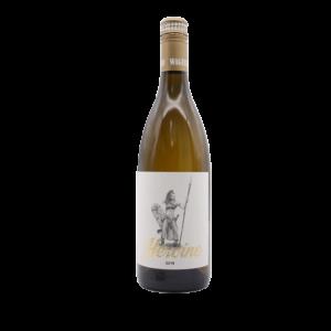 2019 Cuvée / Weingut Wageck Pfaffmann Heroine / Pfalz / 12,5% vol. / 0,75L