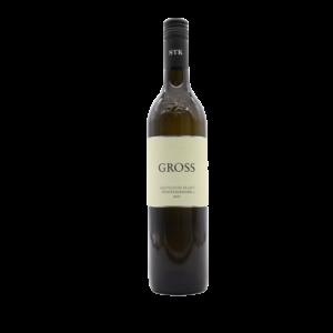 2019 Sauvignon Blanc / Weingut Gross / Österreich – Südsteiermark / 12,5% vol. / 0,75 L