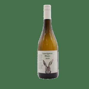2020 Sauvignon Blanc / Kühling Gillot / Rheinhessen / Trocken / 12% vol. / 0,75 L
