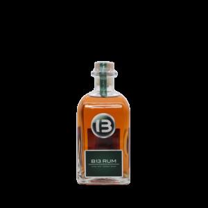 bentley-b13-rum-barbados-13-years-40-vol-05l