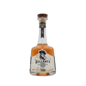 bellamys-reserve-rum-rye-cask-finish-barbados-jamaica-dom-rep-5-12-jahre-45-vol-07l