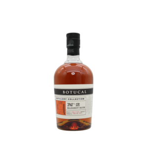 botucal-distillery-collection-n-2-barbet-rum-venezuela-47-vol-07l