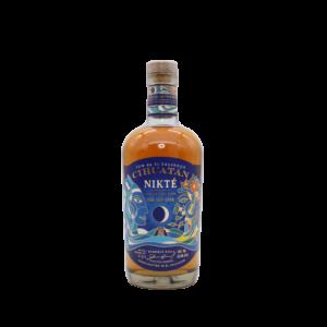 cihuatan-nikte-el-salvador-rum-12-15-jahre-limited-edition-2019-475-vol-07l