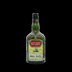 compagnie-des-indes-rum-jamaica-multiple-distilleries-10-jahre-single-cask-44-vol-07l