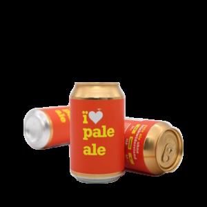 i-love-pale-ale-naiv-atelier-de-braukuenste-julian-menner-glaabsbraeu-55-vol-033l