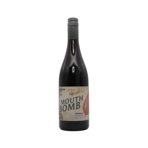 2018-mouth-bomb-the-great-gipsywines-prodotto-italien-cuvee-135-vol-075l