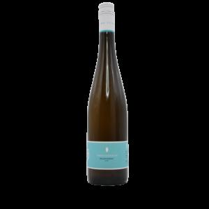 amphorenwein-mueller-thurgau-2018-weingut-angelina-schmuecker-rheinhessen-deutschland-125-vol-075l