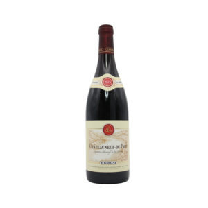 chateauneuf-du-pape-e-guigal-2015-grenache-mourvedre-syrah-rhone-frankreich-145-vol-075-l
