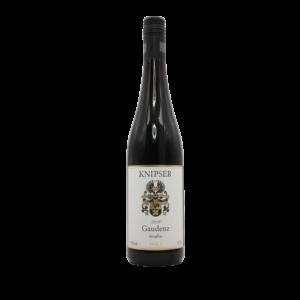 cuvee-gaudenz-trocken-2016-knipser-pfalz-deutschland-135-vol-075l