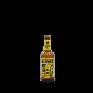 aqua-monaco-tonic-water-0230l