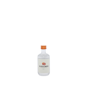 bloedlemoen-handcrafted-gin-mini-43-vol-50ml