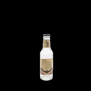 doctor-polidori-dry-tonic-02l
