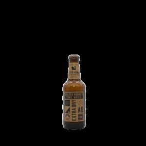 golden-monaco-tonic-water