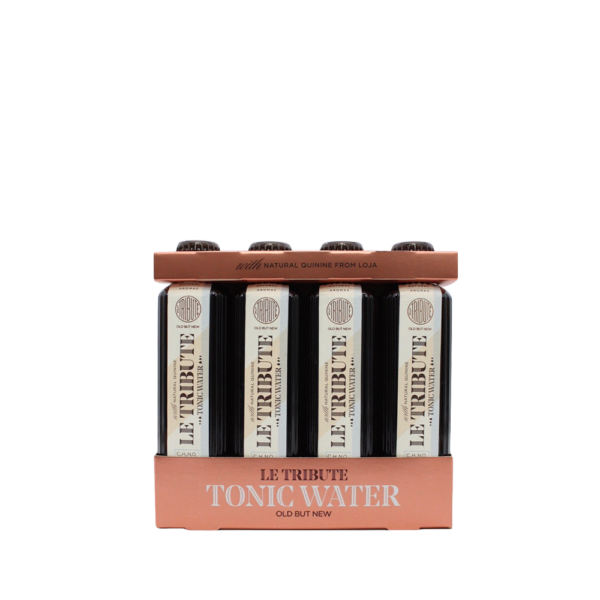 le-tribute-tonic-water-4er-pack-4x-02l