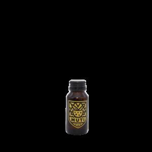 MUTI Gin Mini / 43% vol. / 50ml