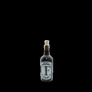 Ferdinand's Saar Dry Gin – Slate Riesling Infused Mini / 44% vol. / Deutschland / 50ml