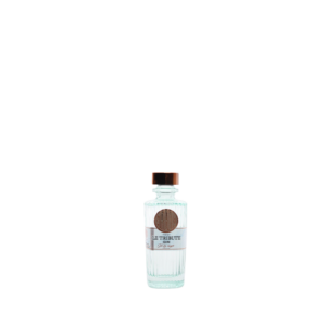 le-tribute-handcrafted-gin-mini-50ml
