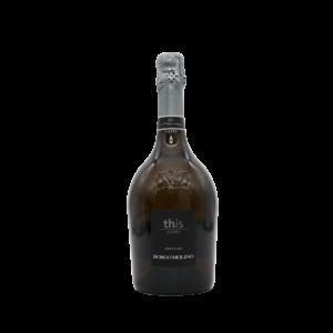this-cuvee-prestige-borgo-molino-schaumwein-venetien-italien-trocken-115-vol-075-l