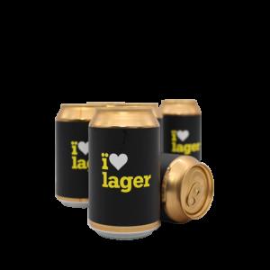 i-love-lager-2-0-6-pack-naiv-julian-menner-glaabsbraeu