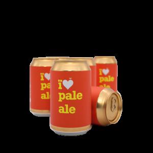 i-love-pale-ale-6-pack-naiv-atelier-de-braukuenste-julian-menner-glaabsbraeu