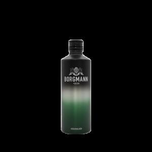borgmann1772-edition-no-zero