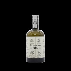 Fabelhaft Gin / 0,5L / 40%