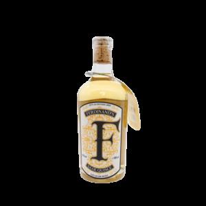 ferdinands-saar-quince-30-vol-deutschland-05l