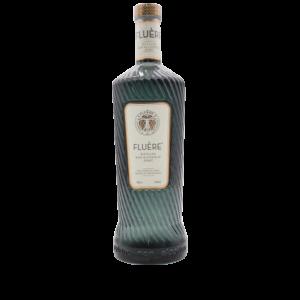 fluere-alkoholfreier-gin-00-vol-niederlande-07l