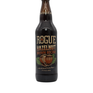 hazelnut-brown-nectar-rogue-brown-ale-65-vol-065l