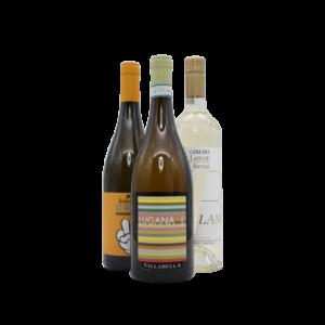 Italian Wine Pack Kopie