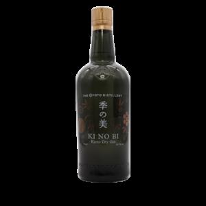 Ki No Bi / Kyoto Dry Gin