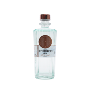 le-tribute-handcrafted-gin-43-vol-07l