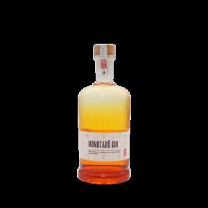 momotaro-gin-craft-destille-kaltenthaler-deutschland-42-vol-05l