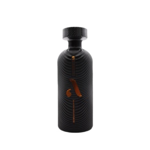 the-artisan-premium-london-dry-gin-44-vol-05l