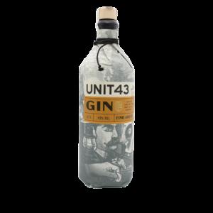 unit-43-gin-original-dry-gin-family-distilling-co-43-vol-07l