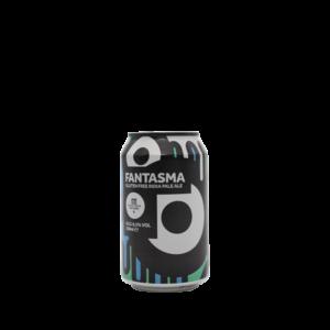 Fantasma / Magic Rock Brewing / Gluten-Free IPA