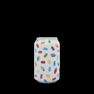 Happy Pils / BRLO / New Age Pilsner / 4,9% Vol. / 0,33L