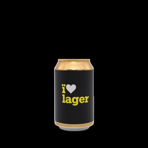 i-love-lager-2-0-naiv-julian-menner-glaabsbraeu-56-vol-033l