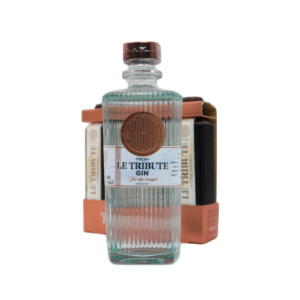 le-tribute-4-tonic-water