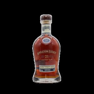 appleton-estate-21-jahre-jamaica-rum