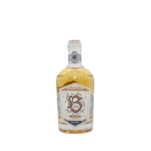 rum-bonpland-blanc-vsop