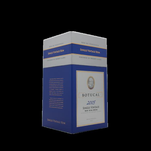 botucal-single-vintage-rum-2005