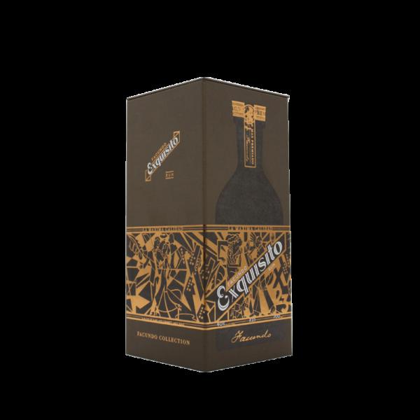 facundo-exquisito-x23-rum