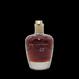 kirk-and-sweeney-23-reserva-dominican-rum-santiago-de-los-caballeros-d-r