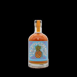 pineapple-grenade-spiced-rum