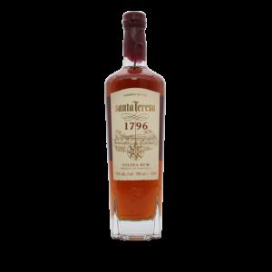 santa-teresa-1796-solar-rum-venezuela-d-o-c