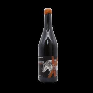 babyrousa-nude-n-crude-zio-porco-wines-veneto-bianco-2014